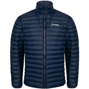 Berghaus Men's Seral Jacket