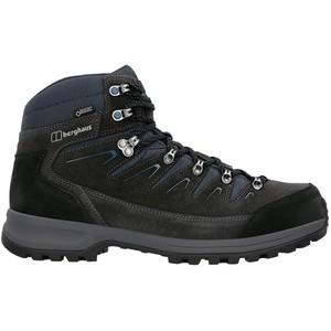 Berghaus Men's Explorer Trek GTX Walking Boots