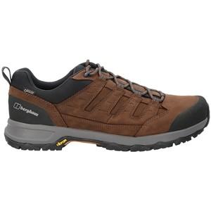 Berghaus Men's Fellmaster Active GTX Shoes