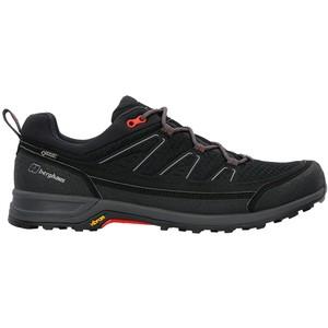 Berghaus Men's Explorer FT Active GTX Shoes
