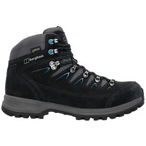 Berghaus Women's Explorer Trek GTX Walking Boots