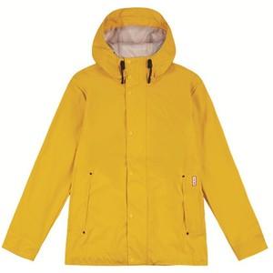 Hunter Men's Lightweight Waterproof Jacket