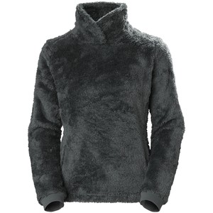 Helly Hansen Women's Precious Pullover Fleece 2.0