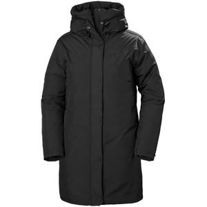 Helly Hansen Women's  Bouvet Down Coat