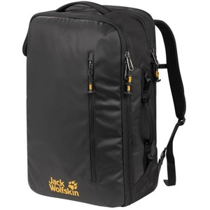 Jack Wolfskin Expedition Pack 42