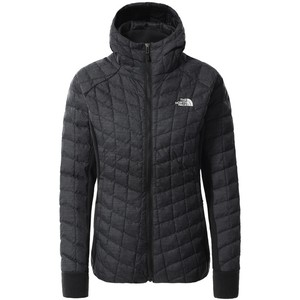 The North Face Women's Thermoball Gordon Lyons Hoodie