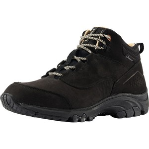 Haglofs Men's Kummel Proof Eco Winter Boot