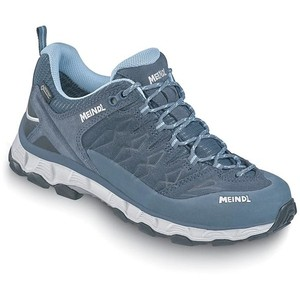 Meindl Women's Lite Trail GTX Shoe