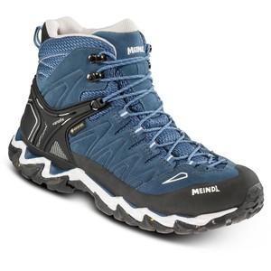 Meindl Women's Lite Hike GTX Boot