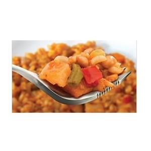 Wayfayrer Food - Vegetable Curry