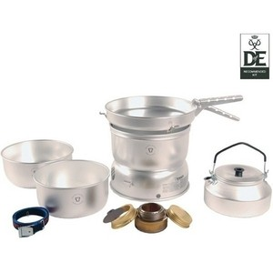 Trangia 25 2 UL Cooking System
