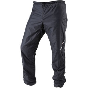 Montane Men's Featherlite Pants