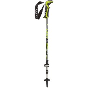Leki Softlite Antishock Walking Pole