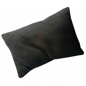 Vango Square Pillow - Small