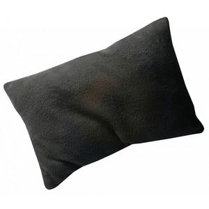 Vango Square Pillow - Small