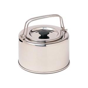 MSR Alpine Tea Pot