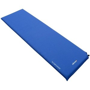 Vango Adventure Self Inflating Mat - XL (5cm thick)