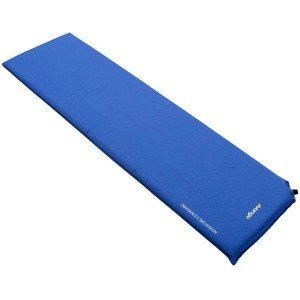 Vango Adventure Self Inflating Mat - Standard (5cm thick)