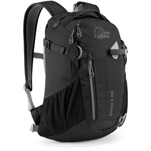Lowe Alpine Edge II 22L Daypack