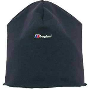 Berghaus Powerstretch Hat