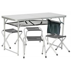 Vango Compact Furniture Set
