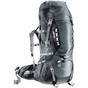 Deuter Aircontact Pro 60+15 Backpack