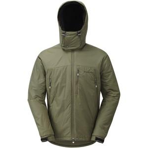 Montane Men's Extreme Jacket