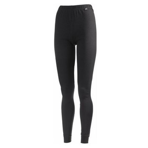 Helly Hansen Women's HH Dry Pant (SALE ITEM - 2015)