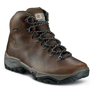 Scarpa Women's Terra GTX Boots