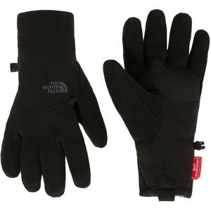 The North Face Men's Pamir Windstopper Etip Glove