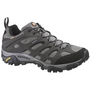 Merrell Men's Moab GTX Trainers