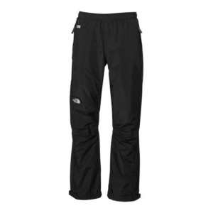 The North Face Men's Resolve Pant