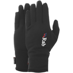 Rab Men's Powerstretch Pro Glove