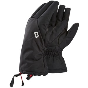 Mountain Equipment Women's Mountain Glove (2019)