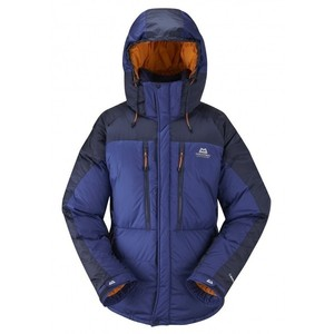 Mountain Equipment Men's Annapurna Jacket