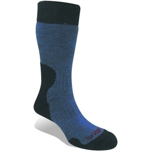 Bridgedale Women's MerinoFusion Summit Socks