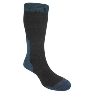 Bridgedale MerinoFusion Summit Socks
