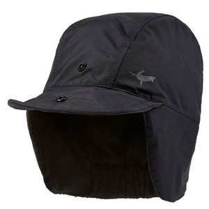 Sealskinz Winter Hat