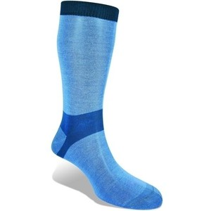 Bridgedale Women's Coolmax Liner Socks (2 Pair Pack)
