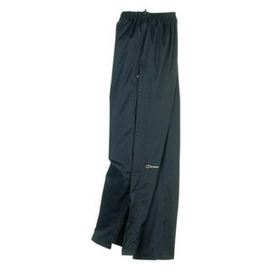 Berghaus Women's Deluge Overtrousers (SALE ITEM - 2016)