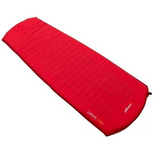 Vango Trek Self Inflating Mat - Short (3cm) (SALE ITEM - 2016)