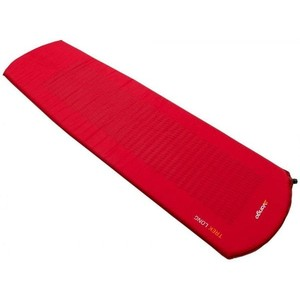 Vango Trek Self Inflating Mat - Long (3cm)