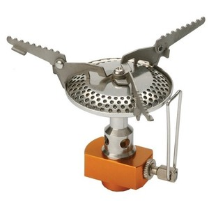 Vango Ultralight Gas Stove
