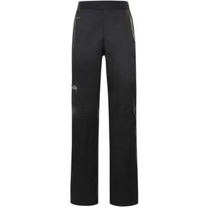 The North Face Women's Venture 2 1/2 Zip Pant