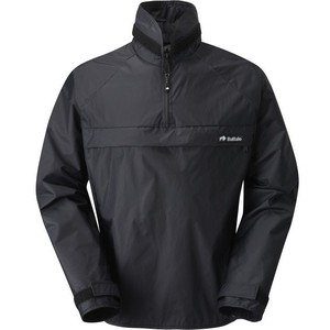 Buffalo Men's Windshirt