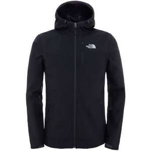 The North Face Men's Durango Hoodie