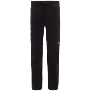The North Face Men's Diablo Pant (2018)