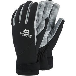 Mountain Equipment Men's Super Alpine Glove