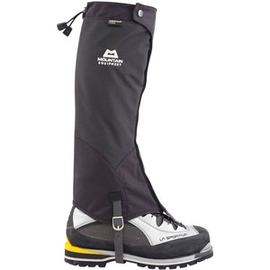 Mountain Equipment Alpine Pro Shell Gaiter