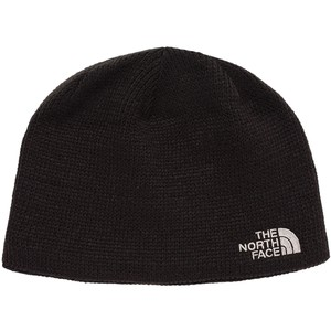 The North Face Bones Beanie (2018)